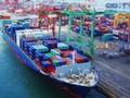 中远海运近9亿人币重组广西集装箱码头(附图)