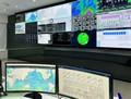 HMM设立新的集装箱船队运营监控中心(附图)