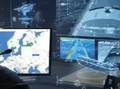 江西加快推进智能航运基础设施建设