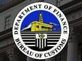 菲律宾海关拍卖、没收586个集装箱的货物,滞留超30天视为弃货(附图)