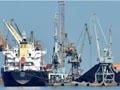 中美/中歐海運費、貨代墊資、9月船公司漲價