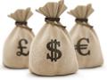 7月欧盟对中国贸易544亿欧元