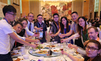 Banquet & Awards